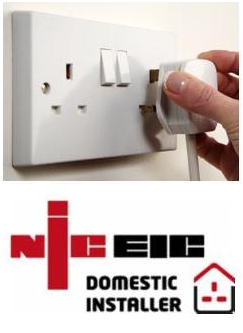 Electricians in Southampton